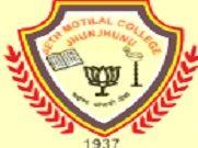 Seth Motilal PG College, Jhunjhunu