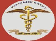 Madurai Medical College, Madurai