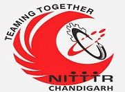 National Institute of Technical Teachers Training and Research - [NITTTR], Chandigarh