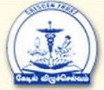 Kapi College of Education [KAPI-COE], Madurai
