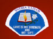Sneha Sadan College of Special Education Angamaly, Ernakulam