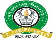 SRLT Group of Institutions, Etawah