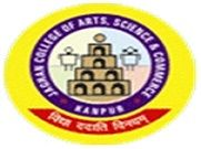 Jagran College of Arts Science and Commerce, Lucknow