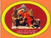 Shri Shivaji College, Parbhani