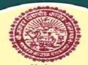 Jawahar Vidhyapeeth Teachers Training College, Udaipur