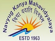 Navyug Kanya Degree College, Lucknow