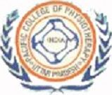 Pacific College Of Physiotherapy, Gorakhpur