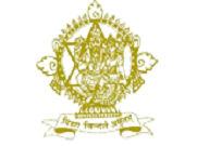 Sri Malolan College of Arts And Science, Madurai