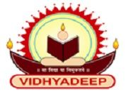 Vidhyadeep Institute of Management and Technology - [VIMAT], Surat