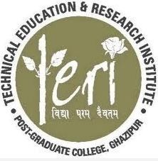 Technical Education and Research Institute - [TERI], Ghazipur