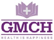 Geetanjali Medical College - [GMC], Udaipur