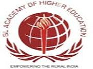 BL Academy of Higher Education, Meerut