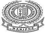 Regional Institute of Medical Sciences, Imphal