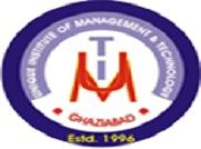 Unique Institute of Management and Technology - [UIMT], Ghaziabad