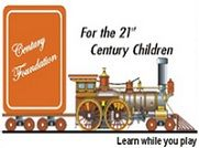 Century Foundation College of Education, Coimbatore