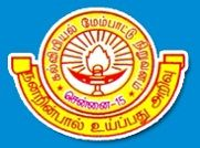 Institute of Advanced Study in Education, Chennai