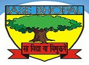 Institute of Advanced Study in Education - [IASE], Bhopal