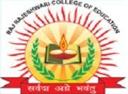 Raj Rajeshwari College of Education, Hamirpur