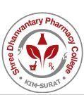 Shree Dhanvantary Pharmacy College - [SDPC], Surat
