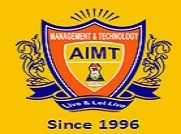 Shri Atmanand Jain Institute of Management and Technology - [AIMT], Ambala