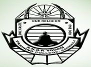 SNDP Yogam Training College Adimali, Idukki