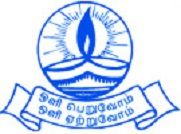 Senthil College of Education, Pondicherry