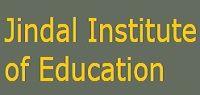 Jindal Institute of Education, Meerut