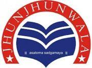 TuteeHUB   Jobs, Internship, Trainings, Campus, Corporate