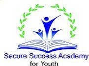 Secure Success Academy, New Delhi
