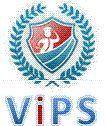 Varu Institute of Professional Studies - [VIPS], Lucknow