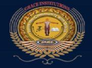 Grace College of Health and Management, Kanyakumari