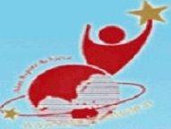Kukreja Institute of Management and Technology - [KIMT], Dehradun