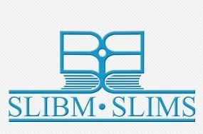 Som Lalit Institute of Business Management - [SLIBM], Ahmedabad