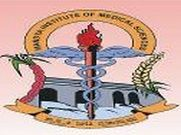 Mandya Institute of Medical Sciences(Autonomous) - [MIMS], Mandya