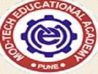 ModTech Educational Academy, Pune