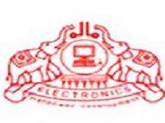 College of Engineering Poonjar, Kottayam