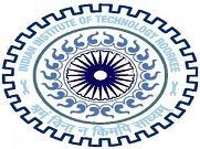 Indian Institute of Technology - [IIT], Roorkee