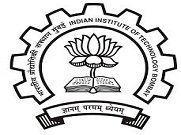 Indian Institute of Technology - [IIT], Mumbai