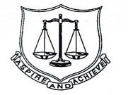 Army Institute of Law - [AIL], Mohali