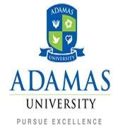 Adamas University, Kolkata