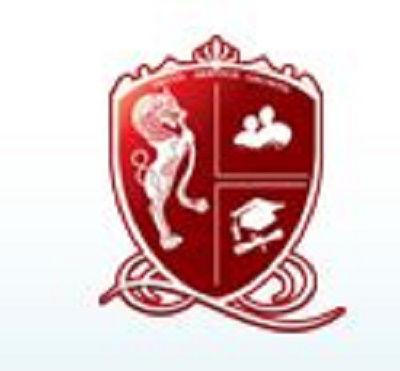 Arulmigu Meenakshi Amman College of Education - [AMACE], Uthiramerur