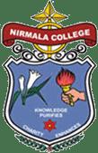 Nirmala College for Women, Coimbatore