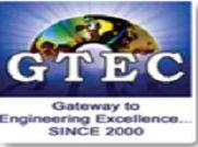 Ganadipathy Tulsi's Jain Engineering College - [GTEC], Vellore