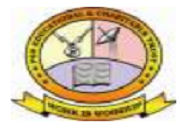 PSN College of Engineering and Technology (Autonomous) - [PSNCET], Palayamkottai