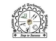 Selvam College of Technology, Namakkal