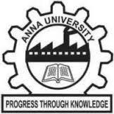 Bharathidasan Institute of Technology, Anna University - [AUBIT], Thiruchirapalli