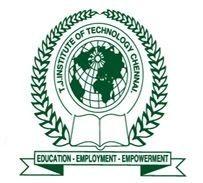 TJ Institute of Technology - [TJIT], Chennai
