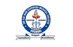 Sri Sairam Siddha Medical College and Research Centre - [SSSMCRC], Chennai