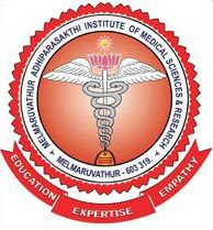 Melmaruvathur Adhiparasakthi Institute of Medical Sciences and Research - [MAPIMS], Kanchipuram