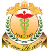 Assisi College of Nursing - [ACN], Kottayam